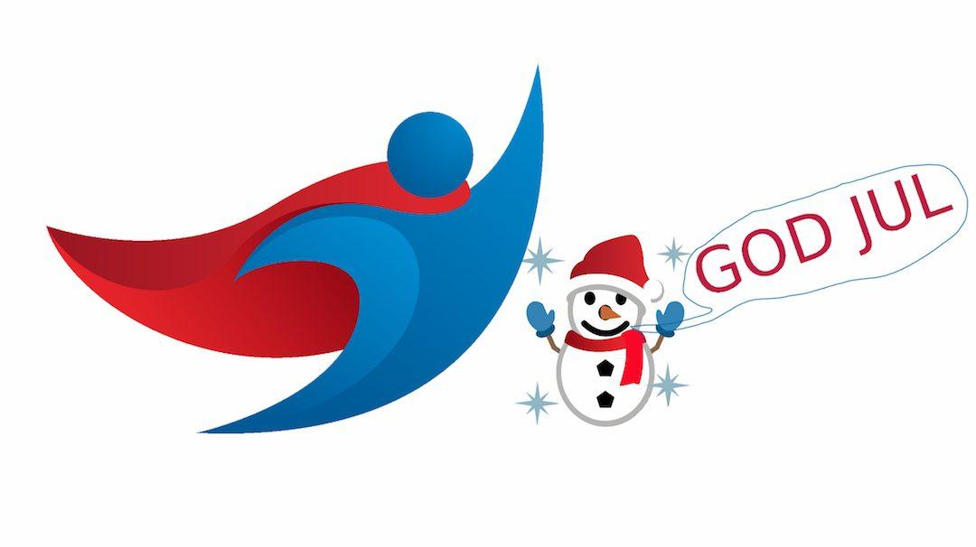 GDPR – blir det inga julklappar i år? Del 1