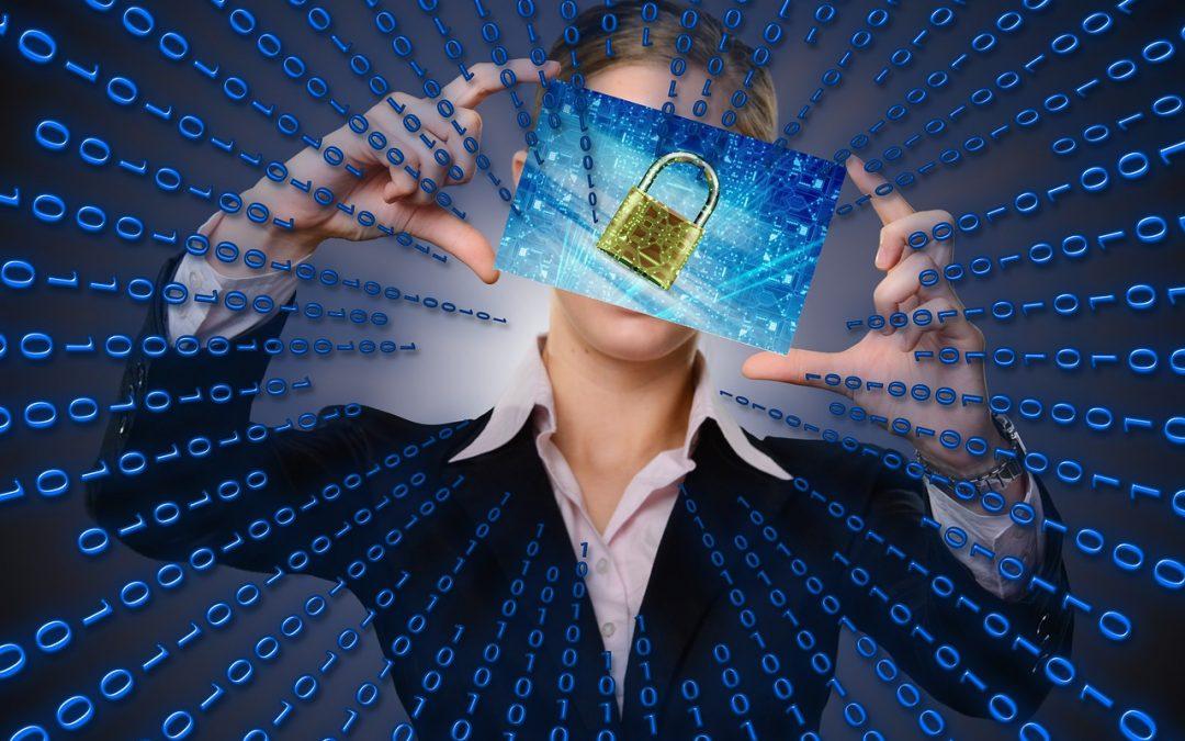 Schrems II – Privacy Shield ogiltigförklarad – Överföring till USA