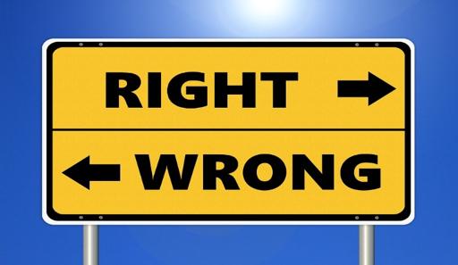 Vägen till en laglig behandling – viktigt att ha koll på i GDPR!